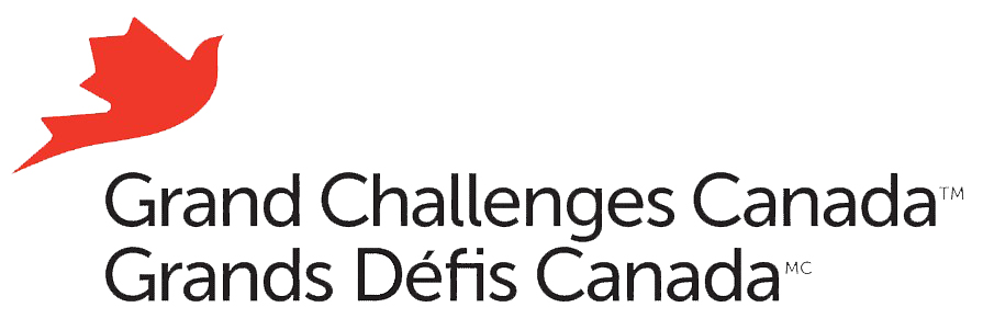 grand-challenges-canada1